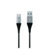 USB-micro-silver-1.2m